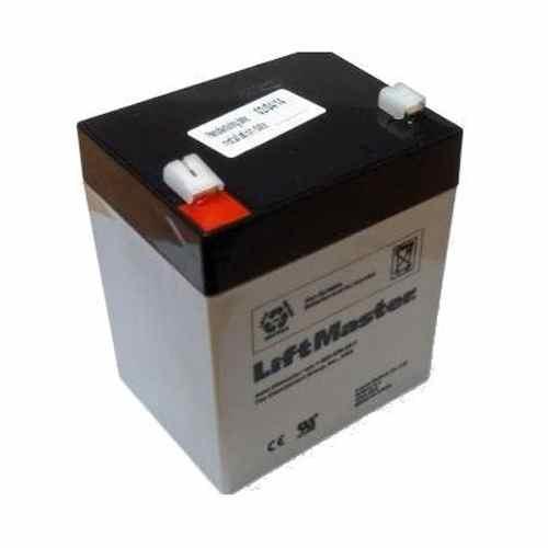 モーター専用バッテリー 485LM