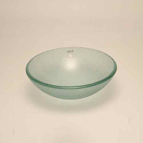 Bowl_Crystal