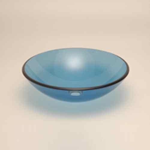 Bowl_SeaBlue