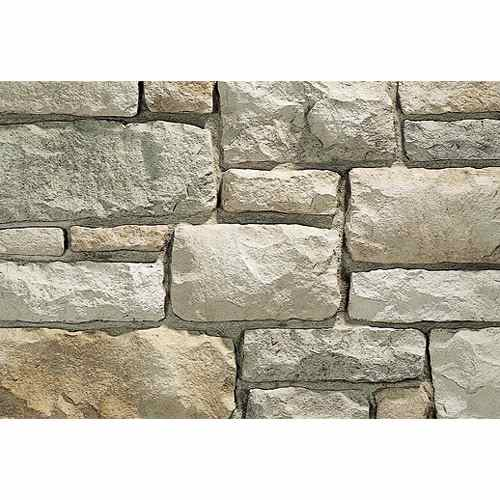 Limestone Appalachians