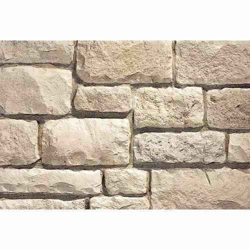 Limestone Austincream