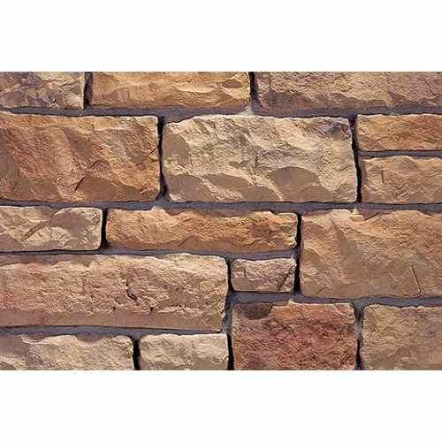 Limestone Cheyenne