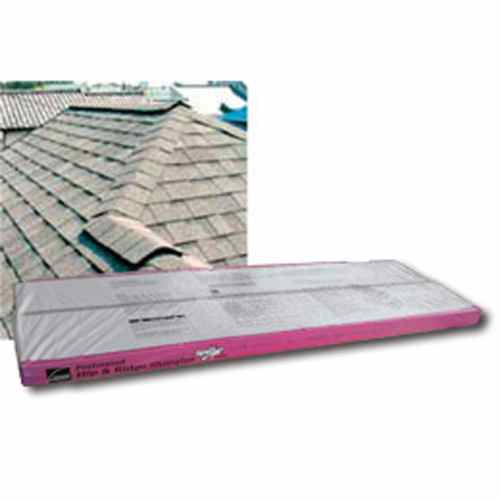 OWENS CORNING hip_and_ridge