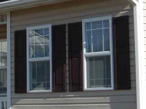 長野県 M様邸 新築住宅