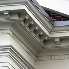 products_decorative_fypon_moulding_2
