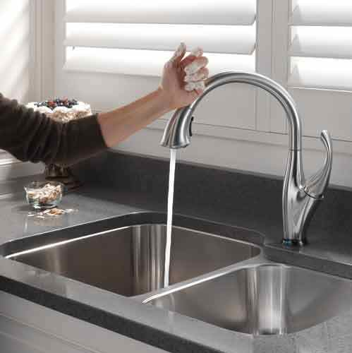 products_faucet_01
