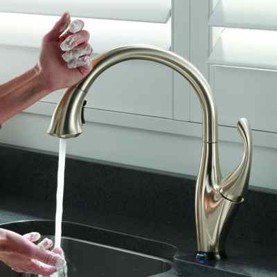 products_faucet_03