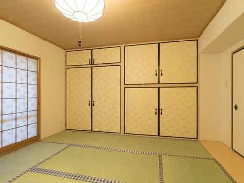 神奈川県 T様邸 リフォーム