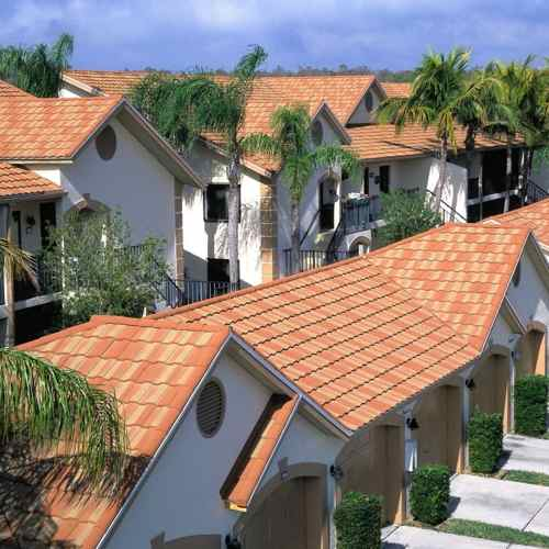 roofcategory_2