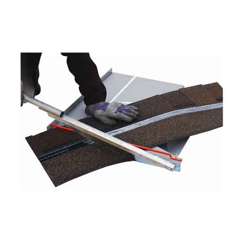 シングルカッター Roof Zone 13806