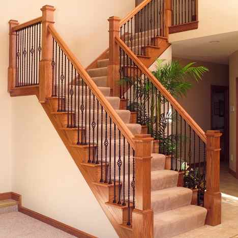 staircategory_2